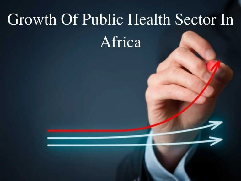 growth-of-public-health