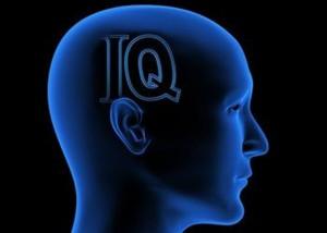 human-IQ