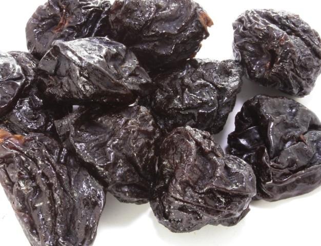 medical-benefits-of-prunes