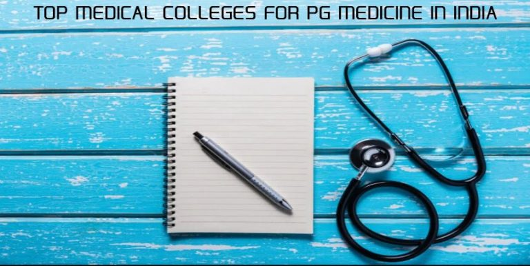 medical-colleges-in-India