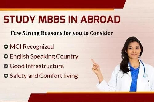 reasons-to-study-mbbs-in-abroad