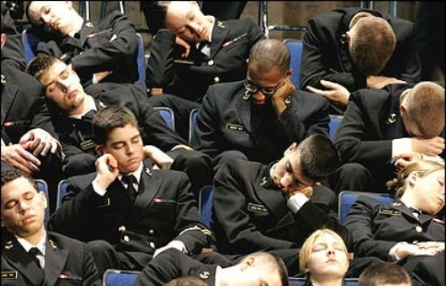 students-sleeping-in-class