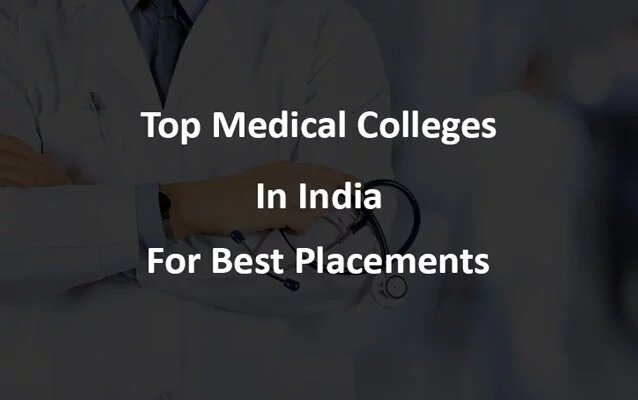 top-medical-colleges