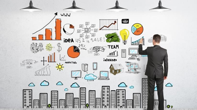 Business-Management-degree-for-entrepreneurs