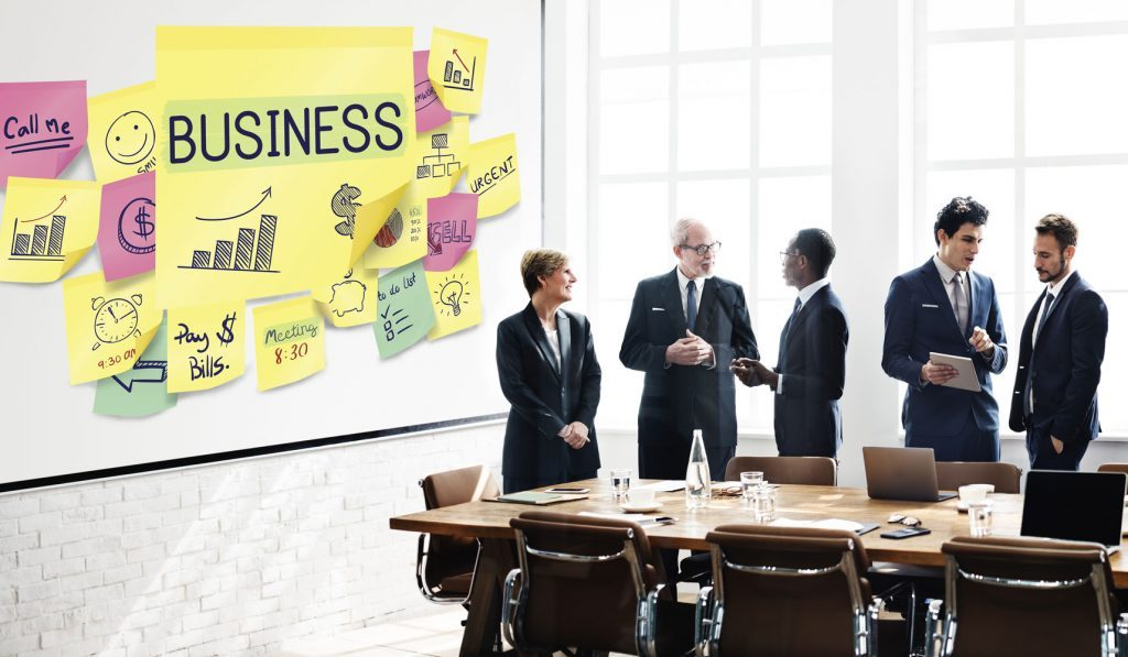 Business-Management-over-having-a-Diploma-in-Business-Management