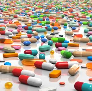 Cancer-Drug