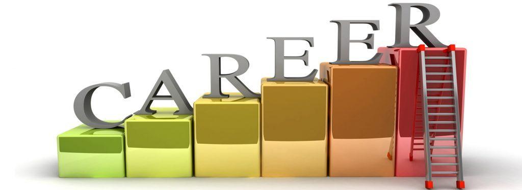 Career-prospects