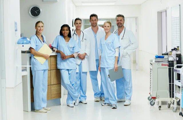 Demand-for-Doctors-in-Africa