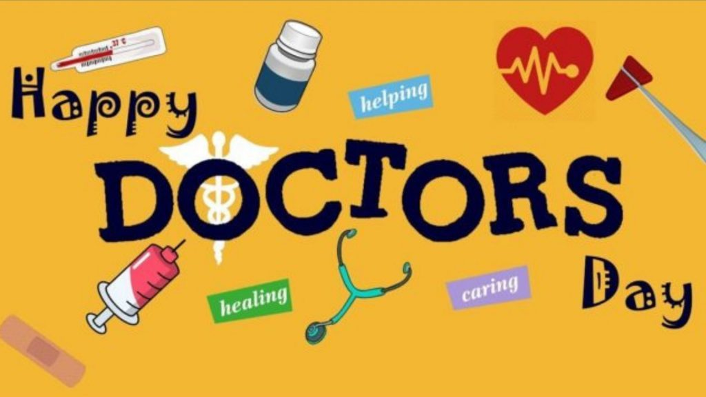 Doctors-Day