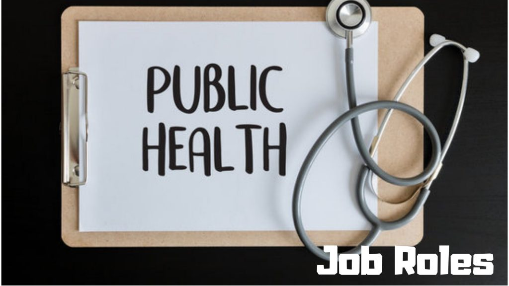 Job-Roles-in-public-health
