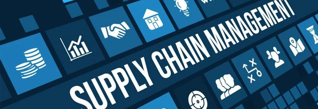 MBA-in-supply-chain-management