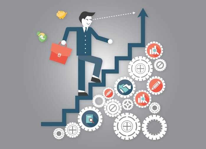 Management-in-Entrepreneurship
