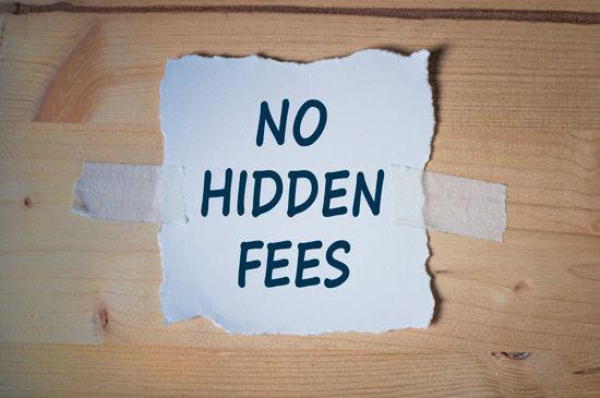 No-capitation-Fee