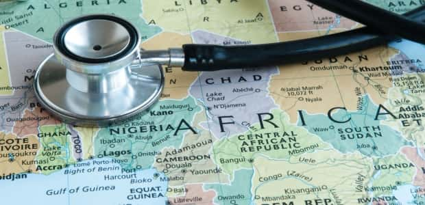 Overview-of-African-health-care-sector
