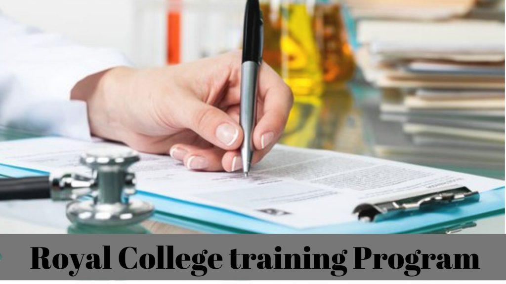 RCP-Training-Program