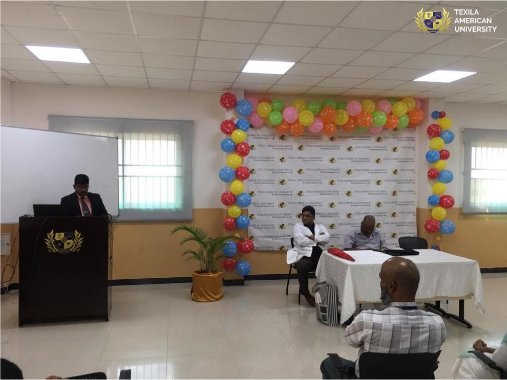 Speech-by-Dr.-Anand-at-Guyana