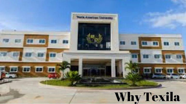 Why-Texila