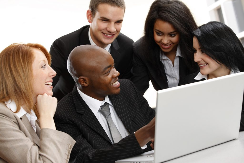 courses-related-to-Business-Management-in-Africa