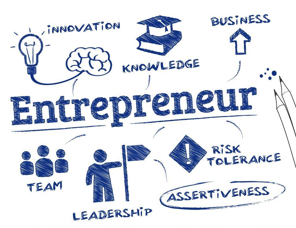 entrepreneur-culture