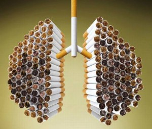 lung-cancer-after-one-cigarette