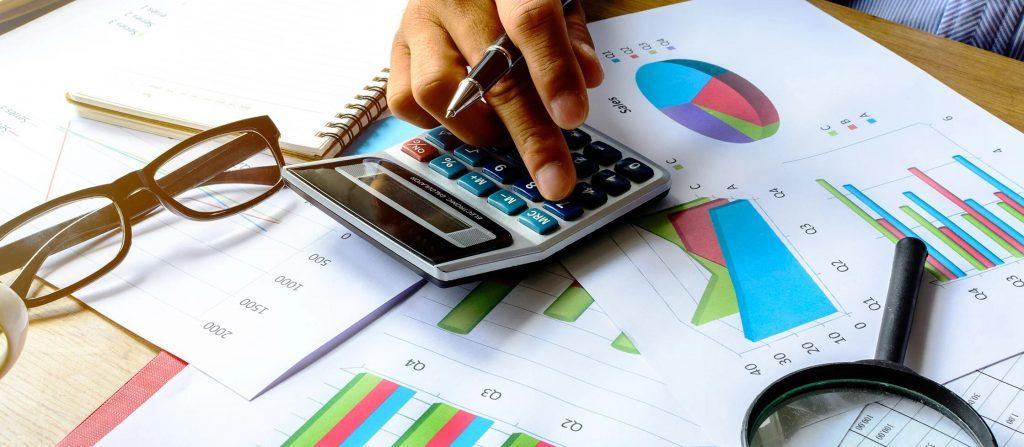 management-in-finance