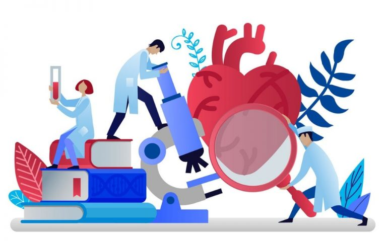 The Rising Demand For Cardiologists Worldwide