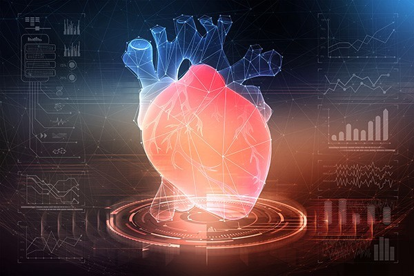 Technology in Cardiology