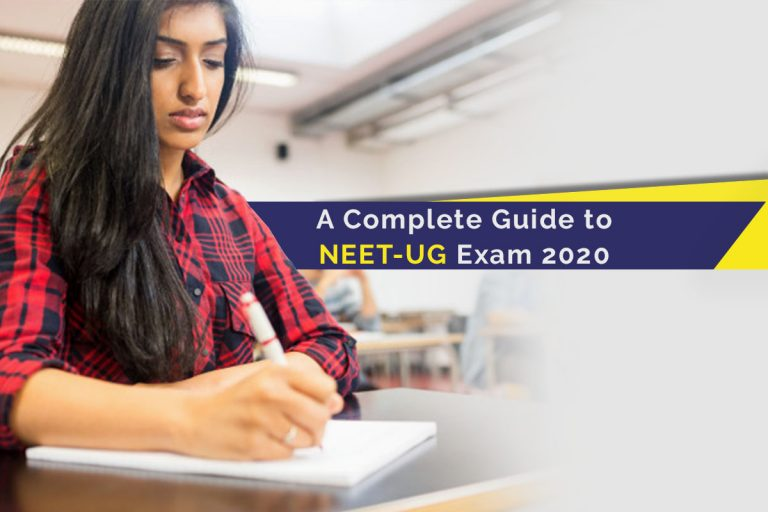 NEET UG exam | MBBS Without NEET