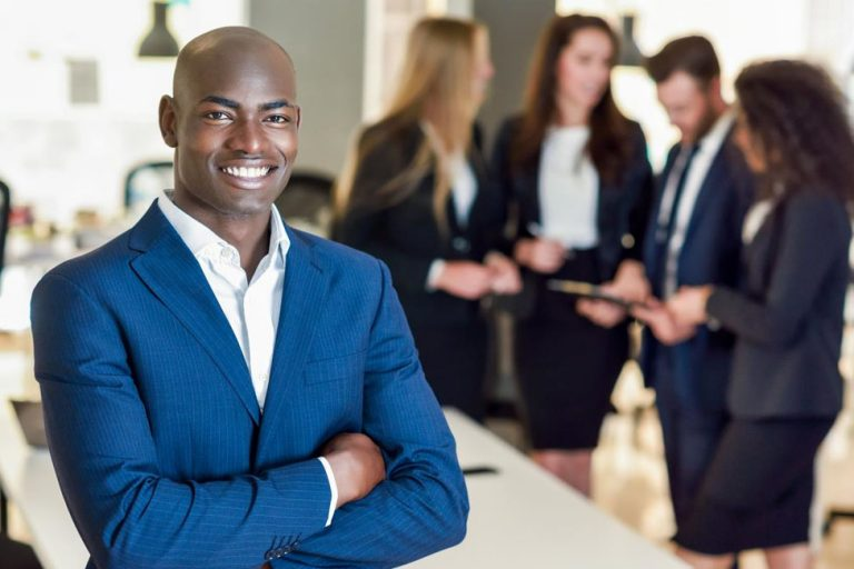 Career Benefits of Doing an MBA Degree