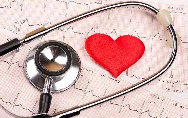 Invasive-Vs-Non-Invasive-Cardiology