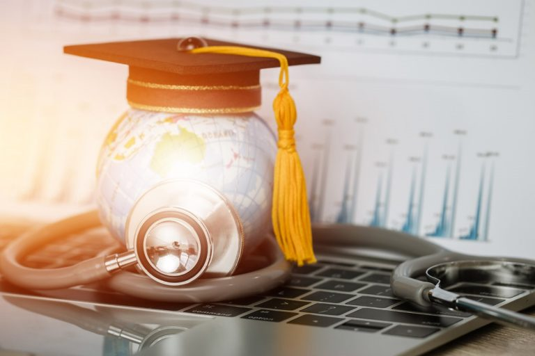 best country to study mbbs abroad