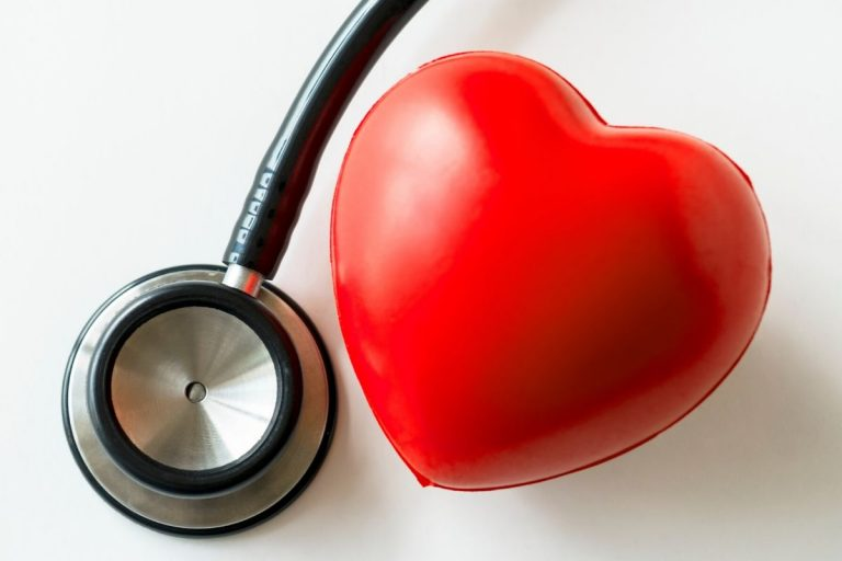 Cardiology Course in India